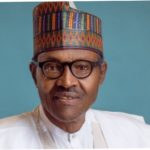 Rivers APC: Applause For Buhari  Over Owhor's Appointment
