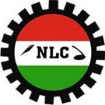 NLC, NULGE Draw Battle  Line With A'Ibom Govt