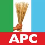 Drama At CROSIEC As APC Factions Flex Muscles