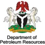 DPR Seals 13 Illegal Petrol Stations In A'Ibom