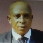 Ekureku People Won't Allow Imoke  Impose John Gaul On Abi/Yakurr  Federal Constituency -APC Chair
