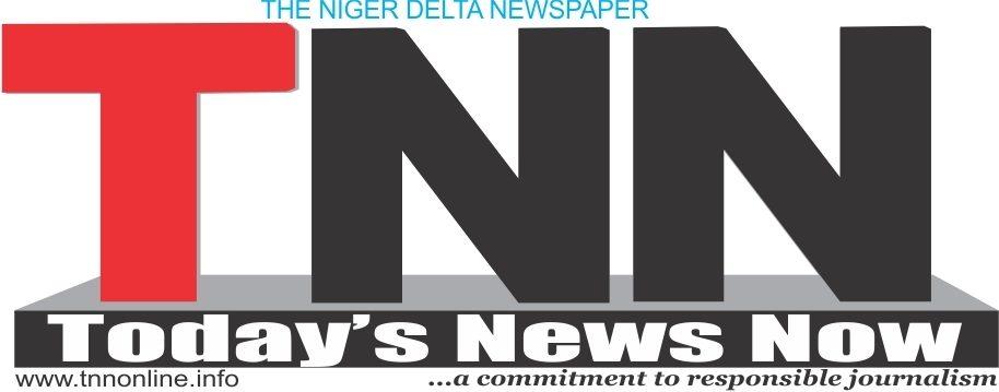 TNN Newspaper