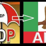 I Left PDP Because My Spirit Is No More There – Ogbia Councillor