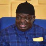Egbona Half Excited Over Board Appointments For Ekureku People