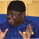 OPEN LETTER TO THE PEOPLE OF ABI/YAKURR  FEDERAL CONSTITUENCY, CROSS RIVER STATE