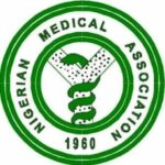 NMA to NCDC: We Need COVID-19 Testing Centre at UCTH Now
