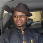 MOSIEND To Buhari: Constitute A Substantive NDDC Board