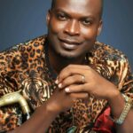 Rivers LG Polls: I Am Confident Eke Will Return -Youth Leader