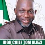 Natives Hail  LG Chair's Decision On Disbanded Security Group
