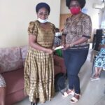 Rivers NAWOJ Condoles With Family Of Pioneer Member