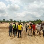 Keep To Specifications, Bayelsa Govt Charges Contractors