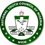 Insecurity In C'River Worries NYCN